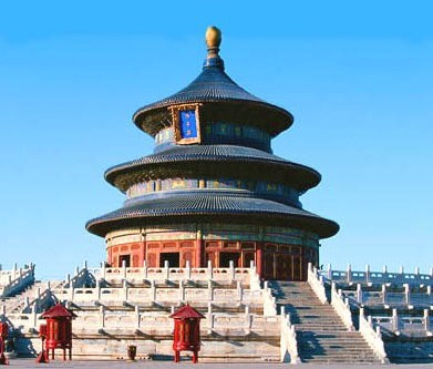 ciudad-de-pekin