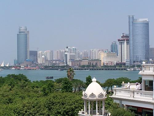 mejor-ciudad-para-vivir-en-china