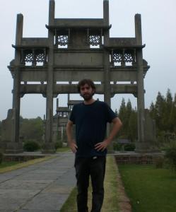 experiencia-en-china-autor