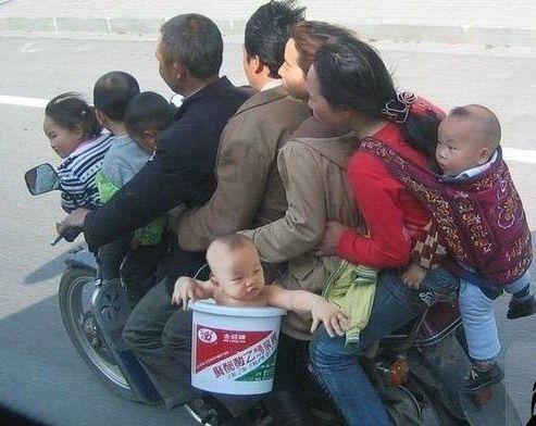 Consejos-para-comprar-una-moto-en-china