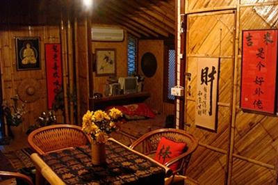 habitacion-en-china