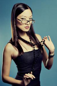 secretaria-china