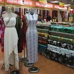 Como regatear en el Mercado de la Seda