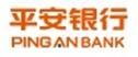 Shenzhen-pingan-bank
