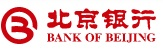 bank-of-beijing