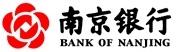 bank-of-nanjing