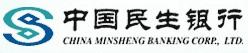 china-minsheng-banking-corp
