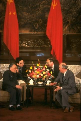 diferencia-entre-rusia-china
