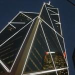 Lista de Bancos Chinos