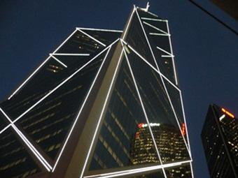 lista-bancos-chinos