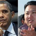 La cara no miente; Kim Jong-Un es peligroso