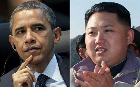 obama-kim_jong_un