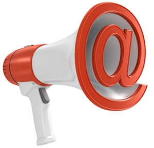suscripcion-por-email
