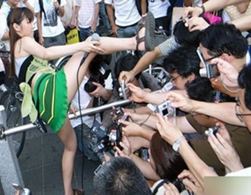 trabajar-en-china-periodista