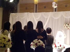 boda-china-ramo-flores