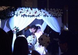 como-es-boda-china
