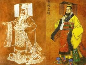 historia-caligrafia-china