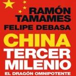 Libros sobre economía china