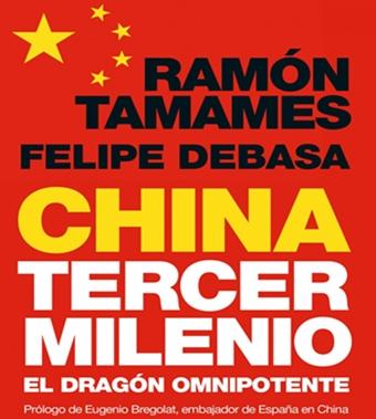 libro-economia-china
