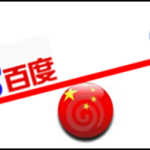 ¿Cuál es el buscador favorito en China?