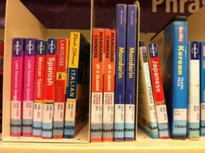 libro-aprender-chino