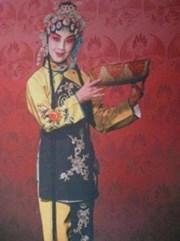 opera-pekin-HuaDan