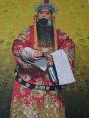 opera-pekin-LaoSheng