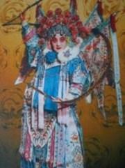 opera-pekin-WuDan