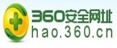 buscador-hao-360