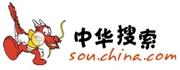 buscador-sou.china