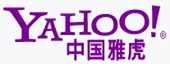 buscador-yahoo-china