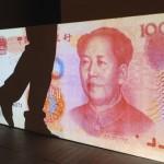 ¿Es caro vivir en China?