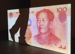 coste-de-la-vida-en-china
