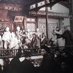 Curso de Ópera de Beijing