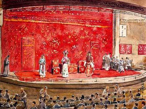 historia-opera-pekin