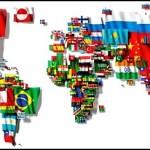 Intercambio de idiomas español-chino ¿cómo elegir al mejor?