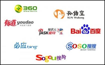 lista-buscadores-chinos