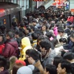 ¿Cuándo es el mejor momento para ir a China?