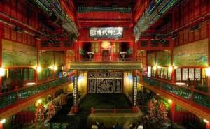 escenario-opera-pekin