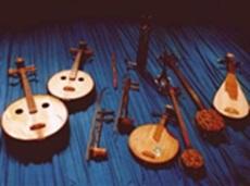 instrumentos-opera-de-beijing