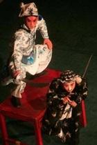 movimiento-corporal-opera-beijing