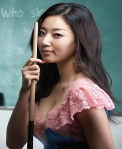 sexy-china-profesora
