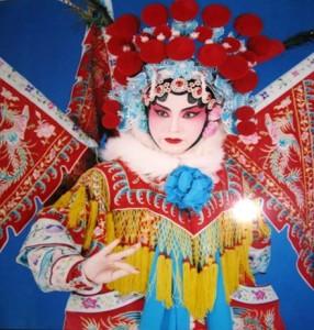 vestuario-movimiento-corporal-opera-china