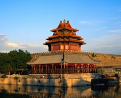 estudiar-chino-en-china-1