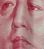 dinero-chino-falso-1