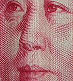 dinero-chino-falso-2