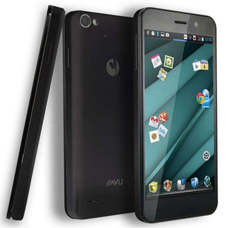 movil-chino-Jiayu-G4-Advanced