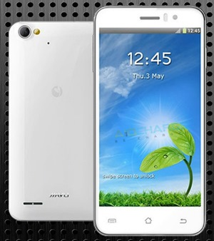 movil-chino Jiayu-GS3