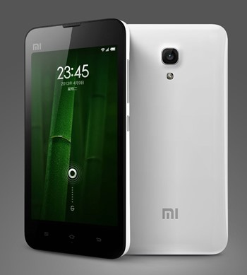 movil-chino-Xiaomi-Mi2s