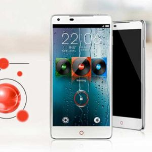movil-chino-ZTE-Nubia-Z5-mini